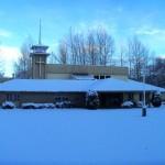 Mission Alliance Church
