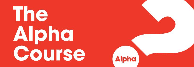 Image result for Alpha