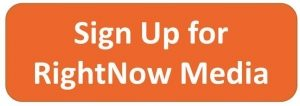 RightNow-Media-Signup-Button